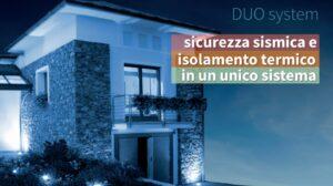 duosystem-webinar